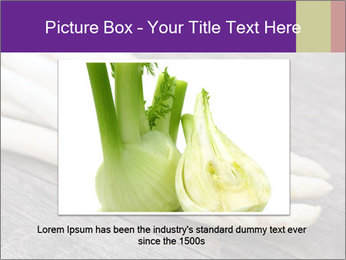 White Sprout PowerPoint Templates - Slide 16