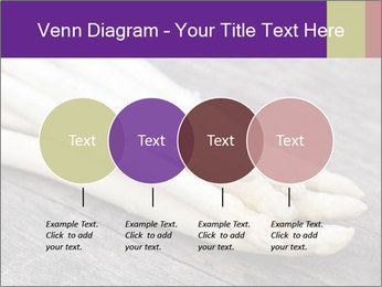 White Sprout PowerPoint Templates - Slide 32