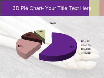 White Sprout PowerPoint Templates - Slide 35