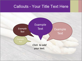 White Sprout PowerPoint Templates - Slide 73