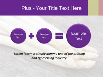 White Sprout PowerPoint Templates - Slide 75