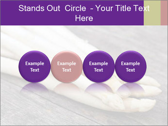 White Sprout PowerPoint Templates - Slide 76