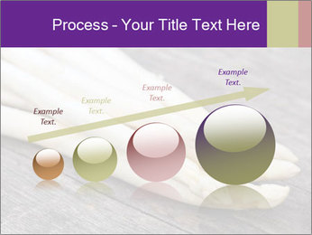 White Sprout PowerPoint Templates - Slide 87