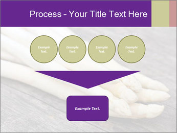 White Sprout PowerPoint Templates - Slide 93