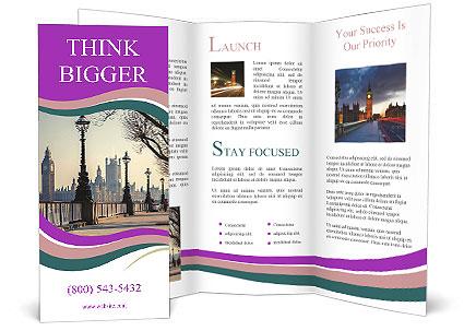 0000088989 Brochure Template