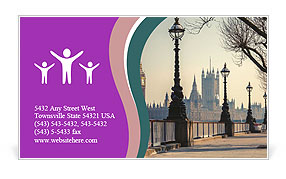 0000088989 Business Card Templates