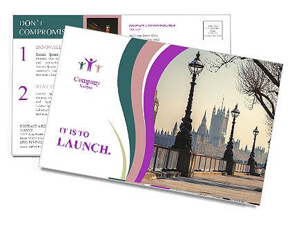 0000088989 Postcard Template