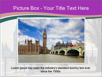 British Historical City PowerPoint Templates - Slide 15