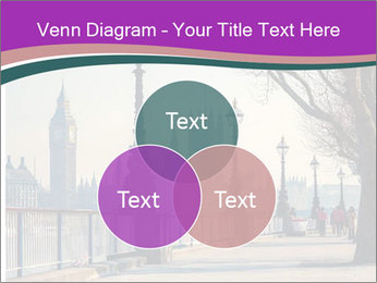 British Historical City PowerPoint Templates - Slide 33