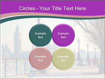 British Historical City PowerPoint Templates - Slide 38