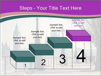 British Historical City PowerPoint Templates - Slide 64