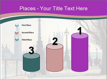 British Historical City PowerPoint Templates - Slide 65