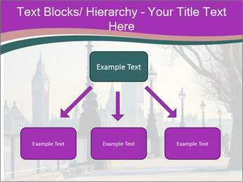 British Historical City PowerPoint Templates - Slide 69