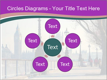 British Historical City PowerPoint Templates - Slide 78