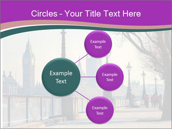 British Historical City PowerPoint Templates - Slide 79