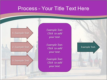 British Historical City PowerPoint Templates - Slide 85
