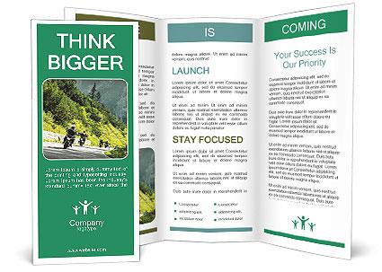 0000088991 Brochure Template