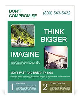 0000088991 Flyer Template