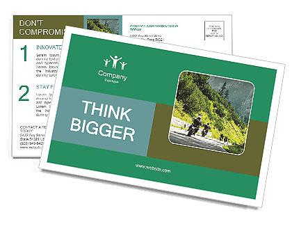 0000088991 Postcard Templates