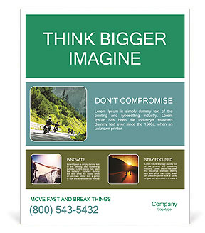 0000088991 Poster Template
