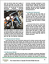 0000088991 Word Templates - Page 4