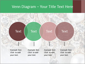 Richy Jewelry PowerPoint Templates - Slide 32