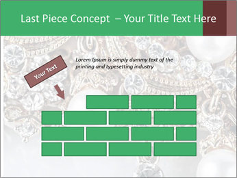 Richy Jewelry PowerPoint Templates - Slide 46