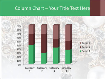 Richy Jewelry PowerPoint Templates - Slide 50