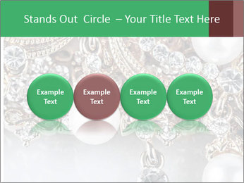 Richy Jewelry PowerPoint Template - Slide 76