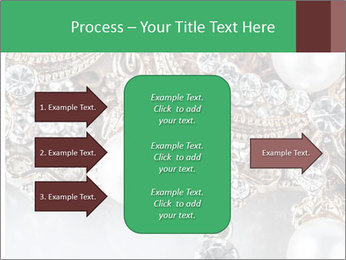 Richy Jewelry PowerPoint Template - Slide 85