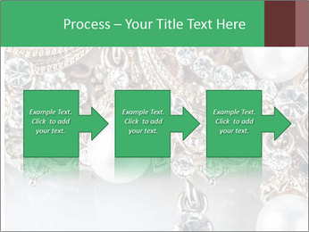 Richy Jewelry PowerPoint Template - Slide 88