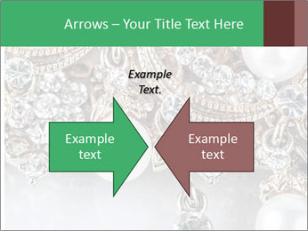 Richy Jewelry PowerPoint Templates - Slide 90