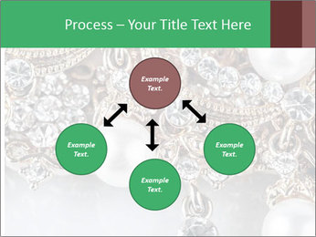 Richy Jewelry PowerPoint Templates - Slide 91