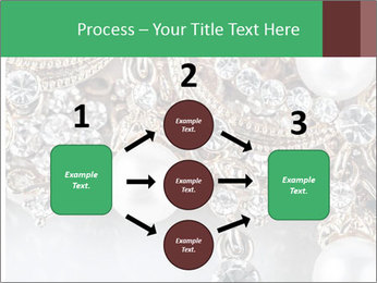 Richy Jewelry PowerPoint Template - Slide 92
