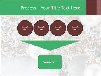 Richy Jewelry PowerPoint Templates - Slide 93
