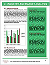 0000088992 Word Templates - Page 6