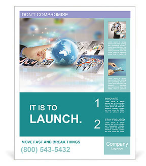 0000088993 Poster Template