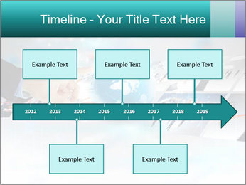 Digital Photos PowerPoint Template - Slide 28