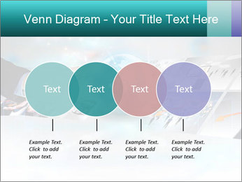 Digital Photos PowerPoint Templates - Slide 32