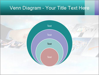 Digital Photos PowerPoint Template - Slide 34