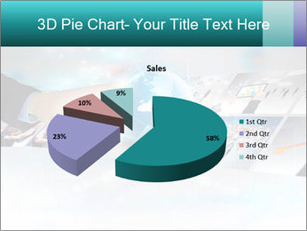 Digital Photos PowerPoint Templates - Slide 35