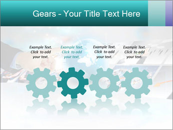 Digital Photos PowerPoint Templates - Slide 48