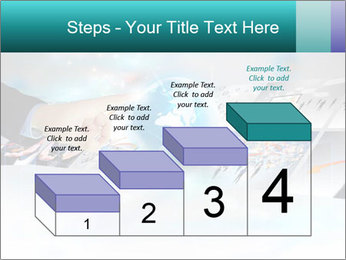 Digital Photos PowerPoint Template - Slide 64