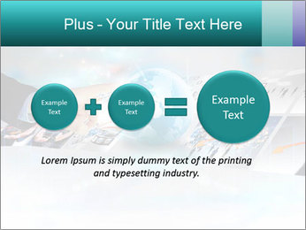 Digital Photos PowerPoint Template - Slide 75