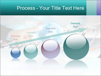 Digital Photos PowerPoint Template - Slide 87