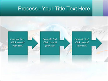 Digital Photos PowerPoint Templates - Slide 88