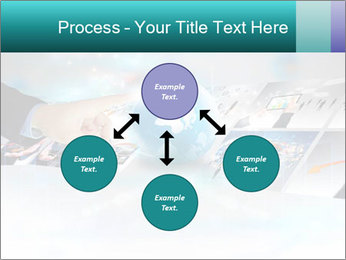 Digital Photos PowerPoint Templates - Slide 91