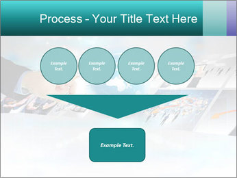 Digital Photos PowerPoint Templates - Slide 93