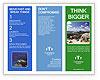 0000088994 Brochure Templates