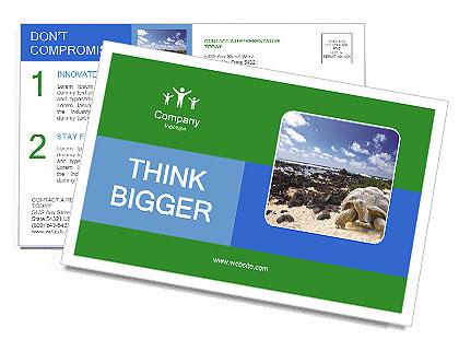 0000088994 Postcard Template